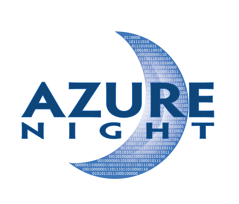Azure Night, LLC.