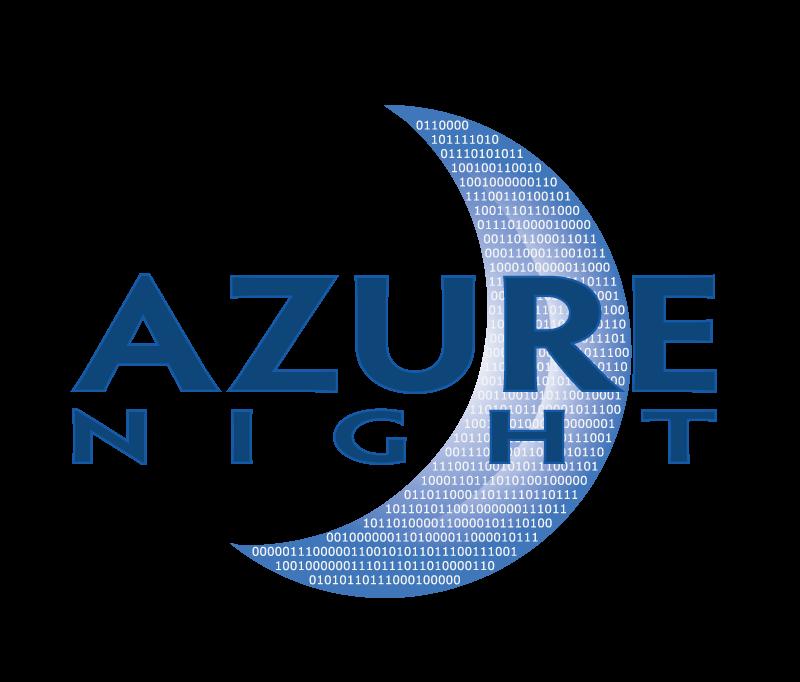 Azure Night, LLC.